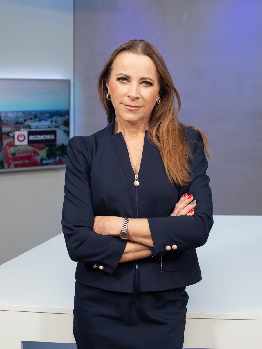 Katarzyna Sudnik